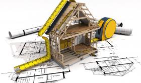 Bien vieillir chez soi: quelles solutions pour aménager son domicile?