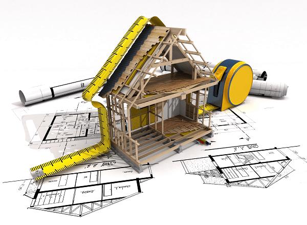 Aménagement du domicile - architecture - maintien à domicile