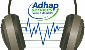 Adhap Services reprend la parole sur les ondes d'Europe 1 et RTL