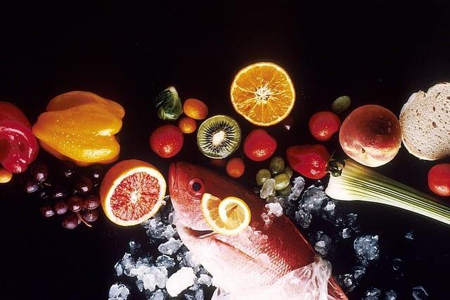 Alimentation-nutrition-SOM