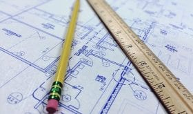 Quelle place pour l'architecture dans la Silver économie ?