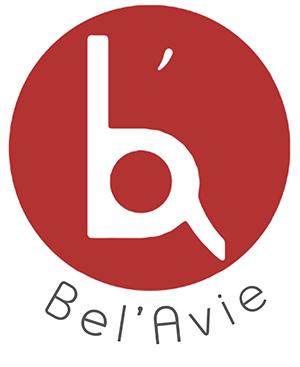 belavie_logo