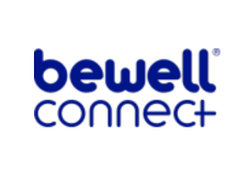 Bewellconnect -Visiomed