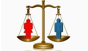 La Macif et la LDH organisent un colloque pour l'égalité en faveur des aidantes en entreprise