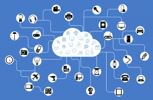 IOT- Internet Of Things - Objets Connecté