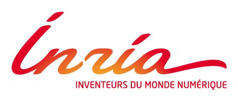 Inria-logo-silvereco