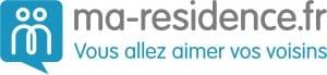 Logo-ma-residence-fr