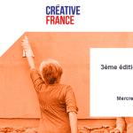 Mercredi 15 juin se tiendront les Rencontres Internationales de la Silver Economy 2016 à Paris