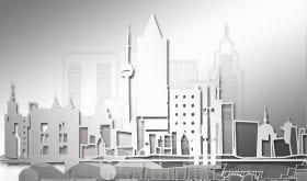 Architecture et Silver économie : interview de Didier Salon