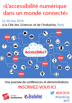 http://inova.snv.jussieu.fr/evenements/colloques/colloques/89_inscription_fr.html