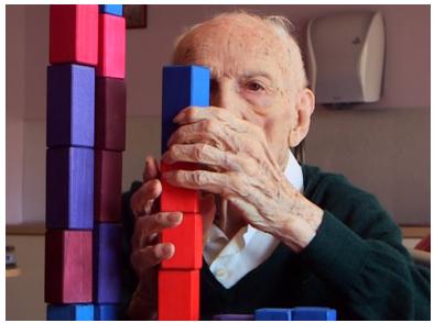 jeu-et-maladie-d'alzheimer-Korian