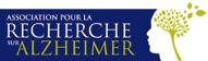 logo association recherche Alzheimer
