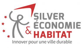 24 octobre 2016 : 3ème édition du Colloque européen Silver Economie et Habitat