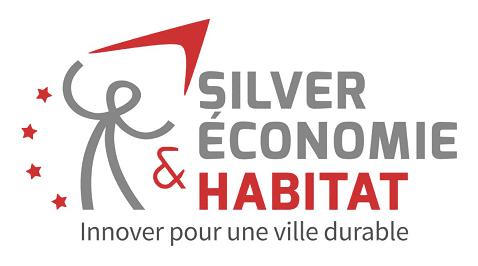 Colloque européen Silver Economie et Habitat Bordeaux