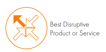 Best Disruptive Product or Service Efma Awards - Europ Assistance