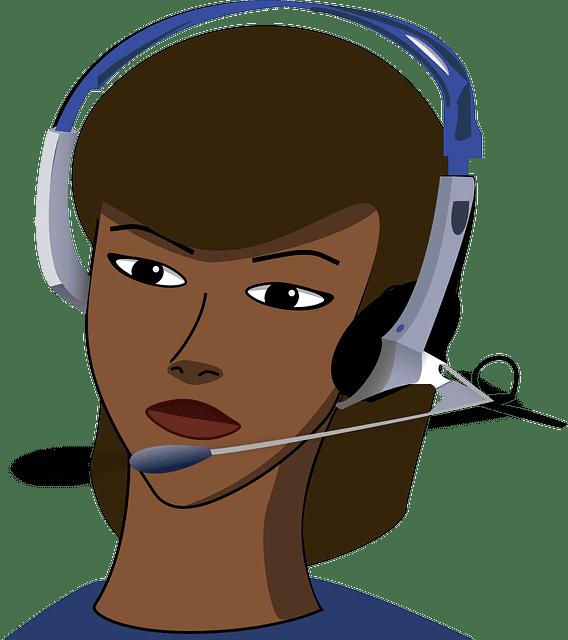 Call-center-centre-d'appels-téléassistance