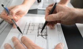 Univers et Conseils fait appel au financement participatif pour son projet de maison évolutive