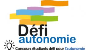 Défi Autonomie 2017 : à vos candidatures !