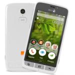 Smartphone pour seniors : le Doro 8031 arrive chez Orange