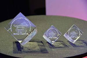Efma Innovation Award