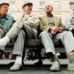 """Freebird Club, une plateforme sur le modèle """"Airbnb""""… pour les seniors"""