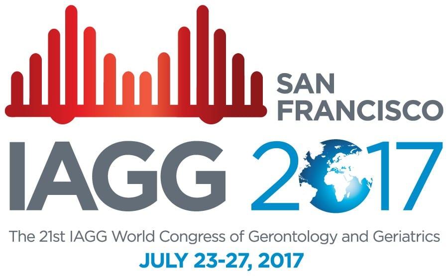 Congrès mondial de Gérontologie et Gériatrie @ San Francisco | Californie | États-Unis