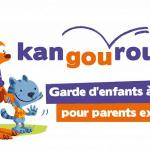 Kangourou Kids propose aux parents de recruter des Mamies-sitters