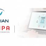 Korian et EHPA Conseil lancent une formation en ligne pour les directeurs de maisons de retraite