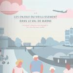 FuturÂge publie le guide «Les enjeux du vieillissement dans le Val de Marne»