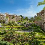 Les Senioriales annoncent l'ouverture de 5 nouvelles résidences et lancent un premier programme outre-mer à la Réunion