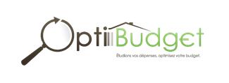 Logo Optibudget-silver économie, pouvoir d'achat des seniors