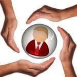 Services à la personne : 10 mesures présentées par la FESP aux candidats à l'élection présidentielle