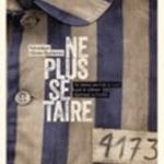 Solidarité intergénérationnelle : le prix «Chronos» remis à Véronique Olivier Barberon pour «Ne plus se taire»
