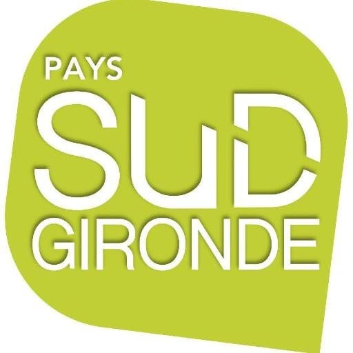 Pays sud gironde