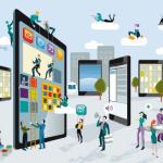Jeudi 7 juillet 2016 : 7e Rencontres Numériques sur le thème «La Ville Communicante : IoT et Objets connectés»