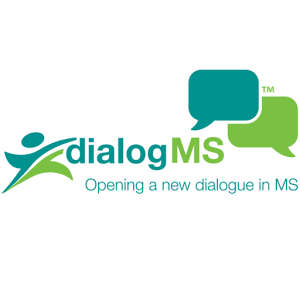 dialog MS
