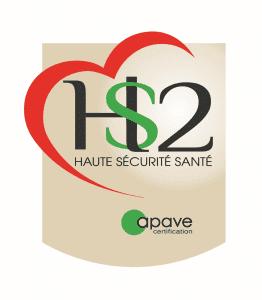 label HS2