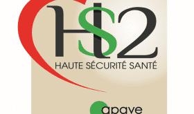 Lancement de HS2® : Le label Haute Sécurité Santé – Bien vieillir chez soi, en toute sécurité