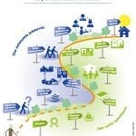 Parcours de santé des personnes âgées : le programme PAERPA étendu à 16 territoires