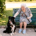 Retour sur le 2ème Baromètre européen du bien vieillir Korian