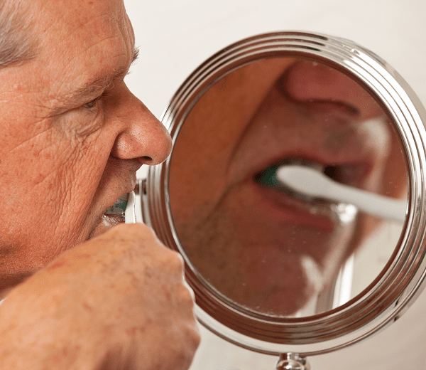 Ce qui change pour les patients — Soins dentaires
