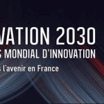 Concours mondial d'innovation 2030 : 72 projets d'avenir ont été récompensés à l'issue de la seconde édition