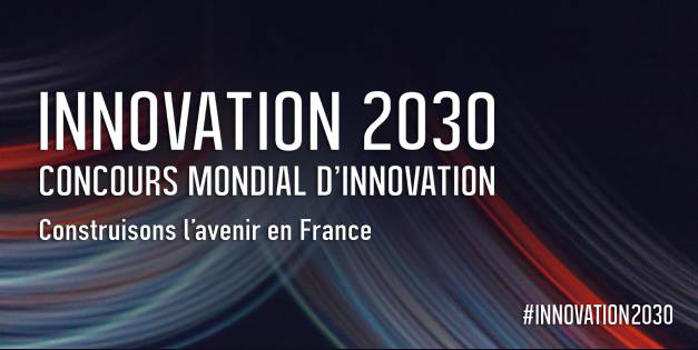 Concours mondial d'innovation_2030