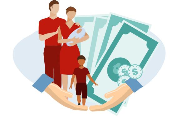 Etude génération et parcours HSBC. sécurité famille. png