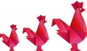 Lancement des réseaux thématiques French Tech : la Silver économie au rendez-vous