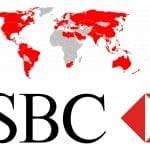 Retraite : HSBC publie le rapport «Générations et parcours»