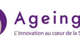 Save the date : «AgeingFit, une approche à 360° de l'innovation en Silver Santé» les 2 et 3 février 2017 à Lille