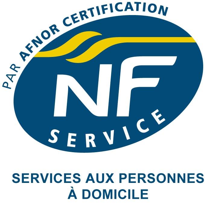 Afnor certification loi d'adaptation de la société au vieillissement