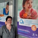 Services à la personne : l'agence O2 Lunéville démarre son activité et recrute 10 employés en CDI