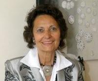 Lancement du label HS2® Haute Sécurité Santé : le discours de Ghislaine Alajouanine